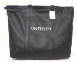 UNTITLED(アンタイトル)福袋