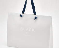 ブラックバイマウジー福袋2017